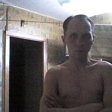 Фотография мужчины Alexey, 42 года из г. Артемовск (Донецкая обл)