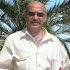 Фотография мужчины Gena, 51 год из г. Жлобин