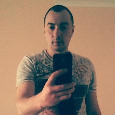 Фотография мужчины Рома, 32 года из г. Луганск
