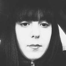 Фотография девушки Лена, 28 лет из г. Первомайск