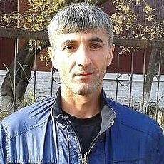 Фотография мужчины Sohrab Amraxov, 41 год из г. Комсомольск-на-Амуре
