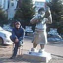 Фотография мужчины Анатолий, 30 лет из г. Балыкчи