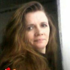 Фотография девушки Неля, 43 года из г. Галич