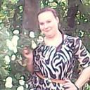 Фотография девушки Ксения, 19 лет из г. Тейково