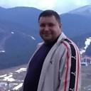 Валерий, 36 лет