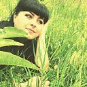 Фотография девушки Гаяна, 35 лет из г. Краснознаменск