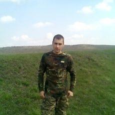 Фотография мужчины Vladimir, 35 лет из г. Черкассы