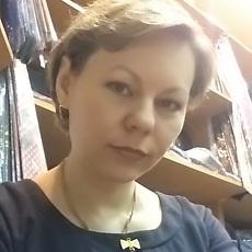 Фотография девушки Ольга, 35 лет из г. Оха