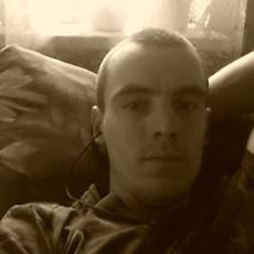 Фотография мужчины Dimon, 25 лет из г. Шклов