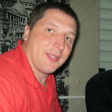 Фотография мужчины Vladimir, 38 лет из г. Гомель