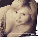 Фотография девушки Валя, 37 лет из г. Варва
