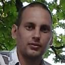 Фотография мужчины Игорь, 33 года из г. Башмаково