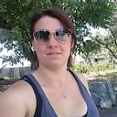 Фотография девушки Оксана, 27 лет из г. Першотравенск