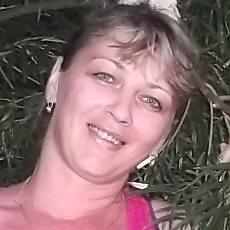 Фотография девушки Светлана, 42 года из г. Чара