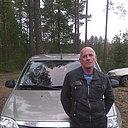 Фотография мужчины Василий, 53 года из г. Вельск