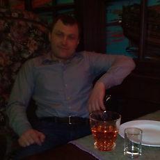 Фотография мужчины Коля, 34 года из г. Донецк