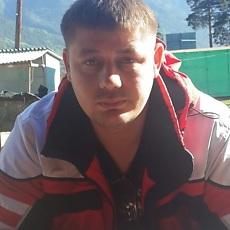 Фотография мужчины Алекс, 29 лет из г. Норильск