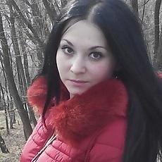 Фотография девушки Жанна, 25 лет из г. Дзержинск (Донецкая обл)
