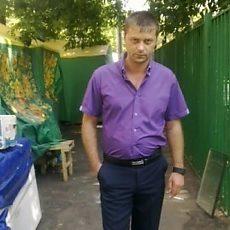 Фотография мужчины Руслан, 35 лет из г. Москва