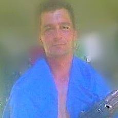 Фотография мужчины Паук, 40 лет из г. Чернигов