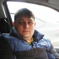 Фотография мужчины Ruslan, 29 лет из г. Казань