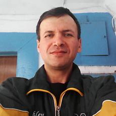 Фотография мужчины Sergei, 41 год из г. Кишинев