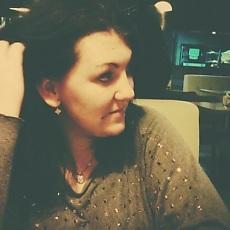 Фотография девушки Анюта, 22 года из г. Брест