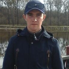 Фотография мужчины Maksim, 24 года из г. Пинск