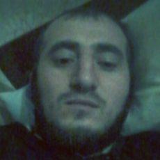 Фотография мужчины Lik, 33 года из г. Ставрополь