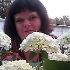 Фотография девушки Наташа, 37 лет из г. Тула