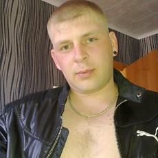 Фотография мужчины Алексей, 32 года из г. Волхов