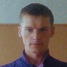 Фотография мужчины Тема, 26 лет из г. Осиповичи