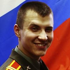 Фотография мужчины Chip, 32 года из г. Омск