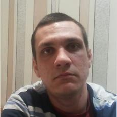 Фотография мужчины Никита, 35 лет из г. Ульяновск
