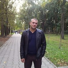 Фотография мужчины Diman, 31 год из г. Гомель
