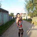 Фотография девушки Наташка, 32 года из г. Егорьевск