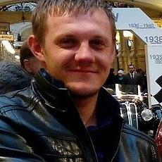 Фотография мужчины Игорь, 35 лет из г. Слоним