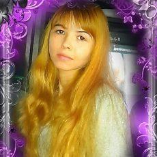 Фотография девушки Юльчик, 27 лет из г. Березники