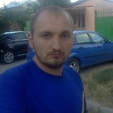 Фотография мужчины Дима, 32 года из г. Симферополь