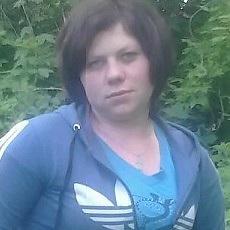 Фотография девушки Злючка, 25 лет из г. Ростов-на-Дону