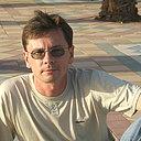 Фотография мужчины Сергей, 34 года из г. Эйлат