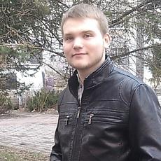 Фотография мужчины Богдан, 24 года из г. Харьков