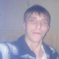 Фотография мужчины Джек, 28 лет из г. Хабаровск