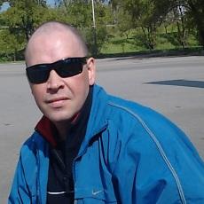 Фотография мужчины Алексей, 41 год из г. Красноярск