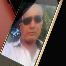 Фотография мужчины Jobir, 55 лет из г. Карши