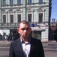 Фотография мужчины Евгений Нло, 33 года из г. Севастополь