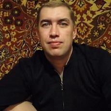 Фотография мужчины Сергей, 34 года из г. Усолье-Сибирское