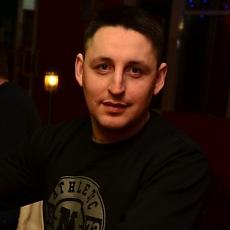 Фотография мужчины Рома, 28 лет из г. Херсон