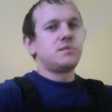 Фотография мужчины Саша, 30 лет из г. Новосибирск