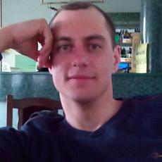 Фотография мужчины Maksim, 28 лет из г. Гомель